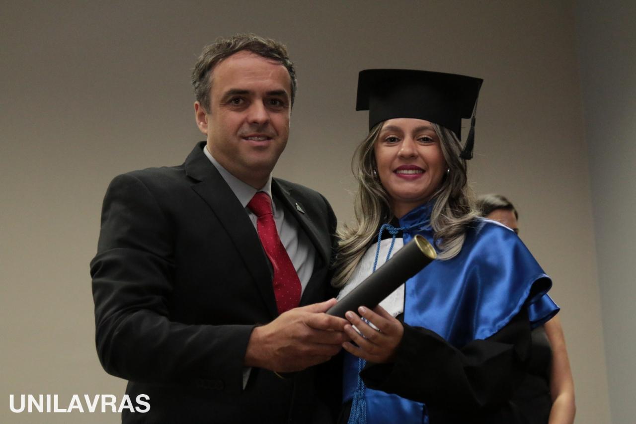 UNILAVRAS - COLAÇÃO DE GRAU_-34