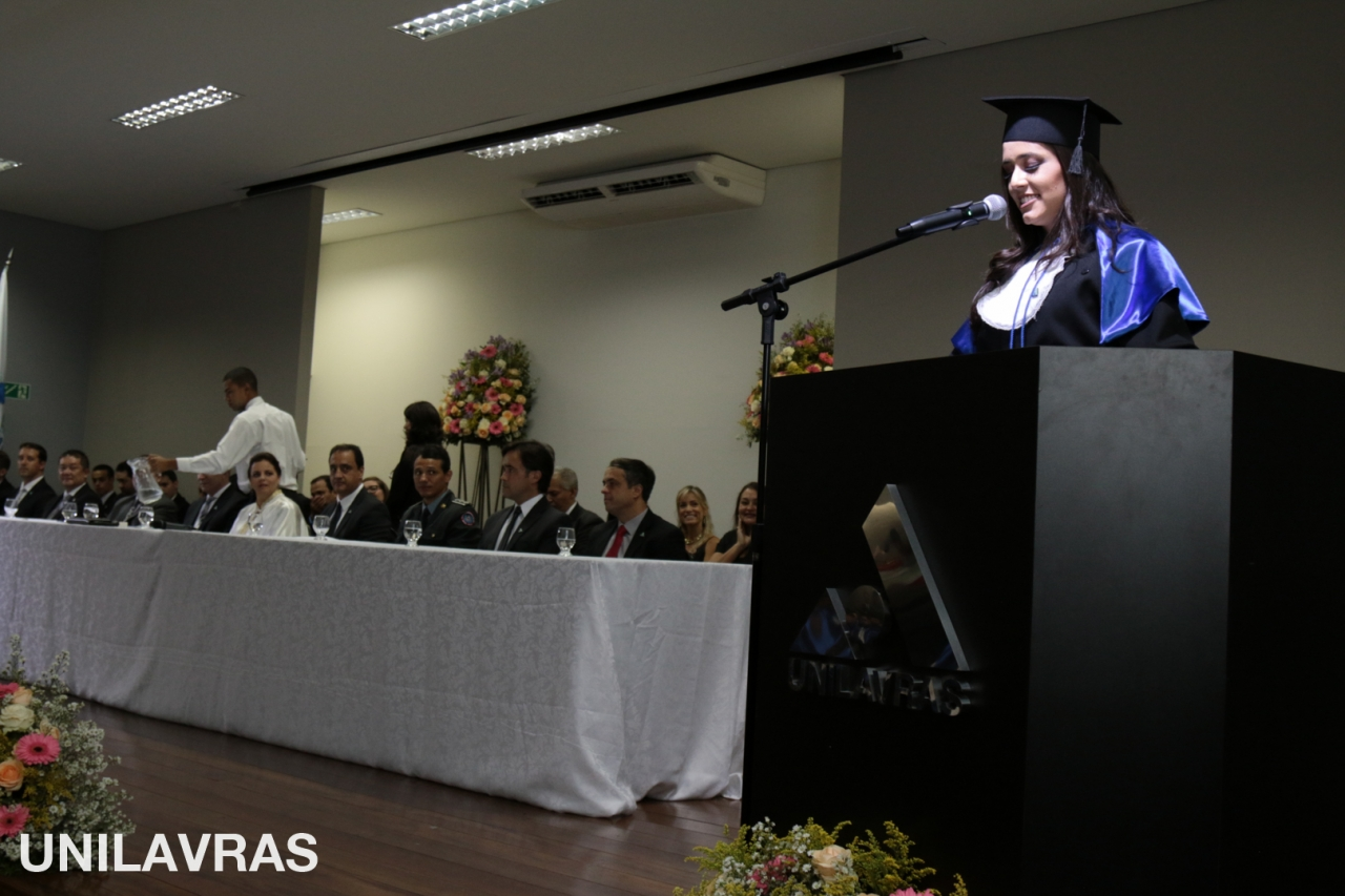 UNILAVRAS - COLAÇÃO DE GRAU_-37