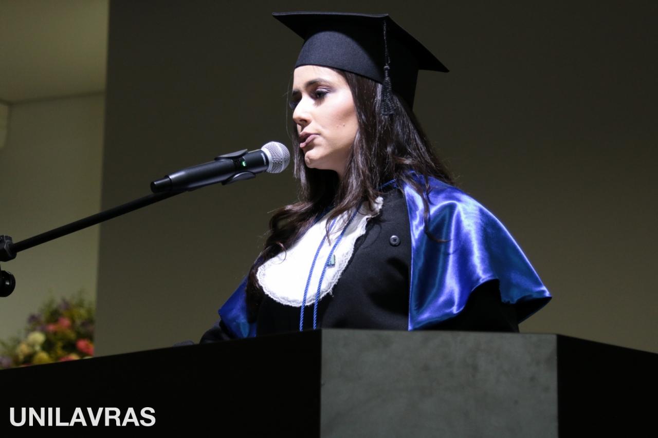 UNILAVRAS - COLAÇÃO DE GRAU_-38