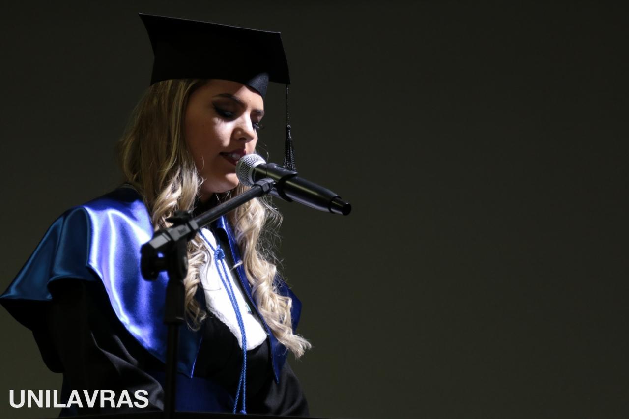 UNILAVRAS - COLAÇÃO DE GRAU_-39