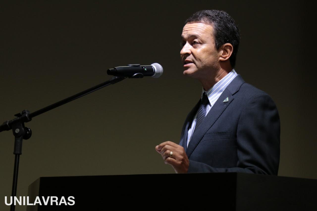 UNILAVRAS - COLAÇÃO DE GRAU_-4