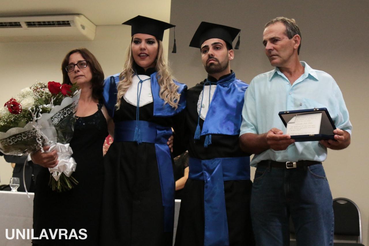 UNILAVRAS - COLAÇÃO DE GRAU_-43
