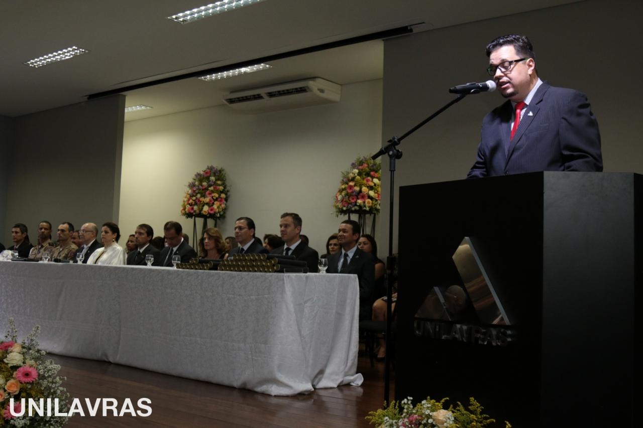 UNILAVRAS - COLAÇÃO DE GRAU_-6