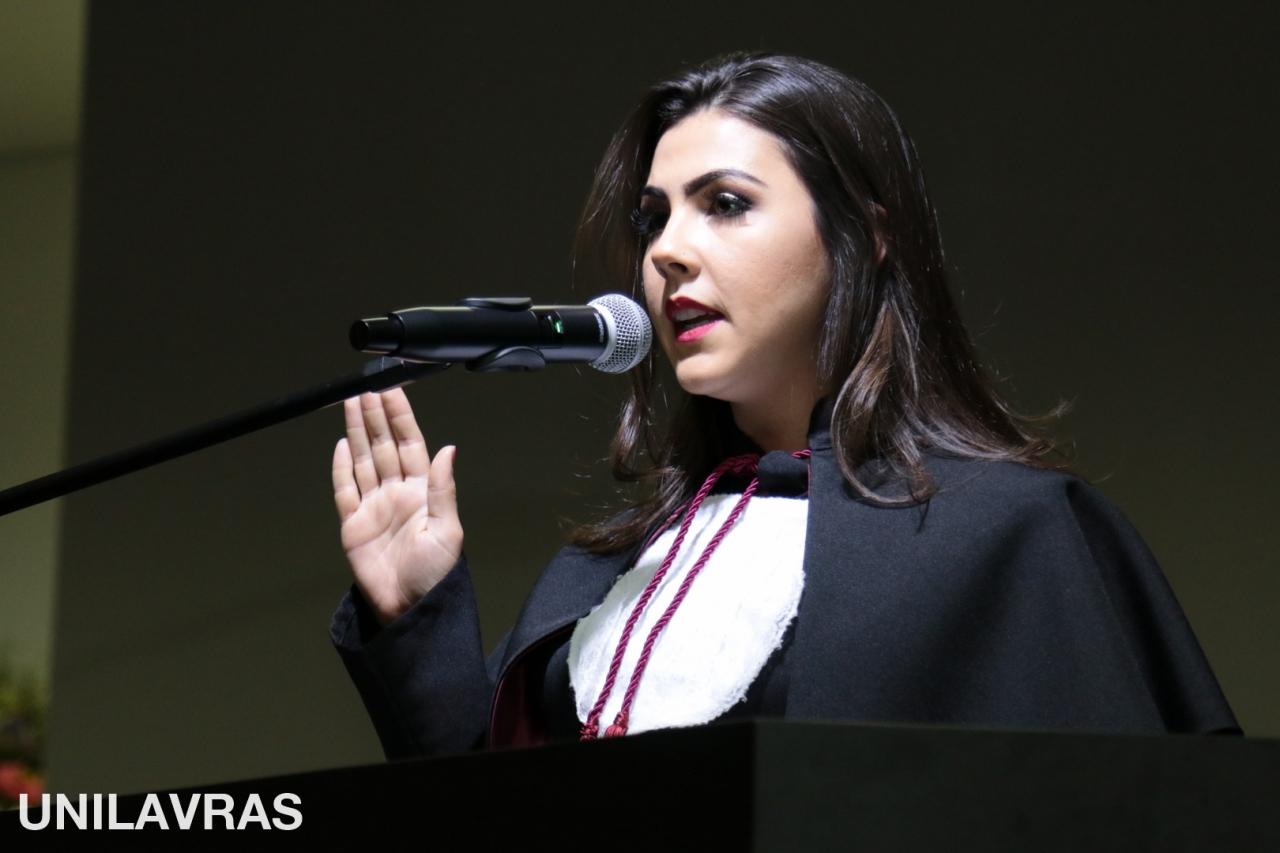 UNILAVRAS - COLAÇÃO DE GRAU_-9