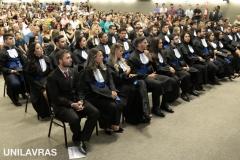 UNILAVRAS - COLAÇÃO DE GRAU_-27