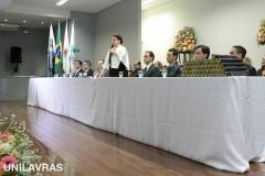 UNILAVRAS - COLAÇÃO DE GRAU_-28