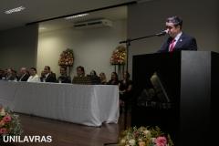 UNILAVRAS - COLAÇÃO DE GRAU_-29