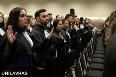 UNILAVRAS - COLAÇÃO DE GRAU_-32