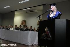 UNILAVRAS - COLAÇÃO DE GRAU_-40