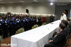 UNILAVRAS - COLAÇÃO DE GRAU_-46