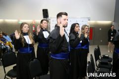 unilavras-92