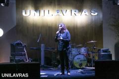 UNILAVRAS-12