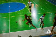 IMG_7659
