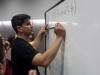 MasterCalculus (41)