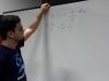 MasterCalculus (56)