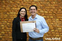 UNILAVRAS_-13