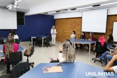 UNILAVRAS_-14