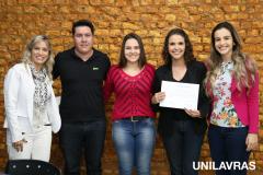 UNILAVRAS_-15