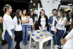 UNILAVRAS_-7