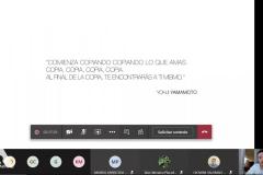 palestra_internacional_mexico_unilavras-1