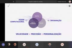 PAlestra_Tecnologia_da_Informacao-1
