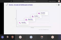 PAlestra_Tecnologia_da_Informacao-2