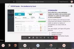 PAlestra_Tecnologia_da_Informacao-6