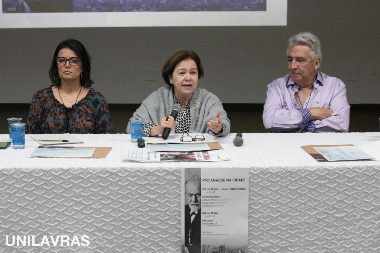 UNILAVRAS - PSICANÁLISE NA CIDADE-7