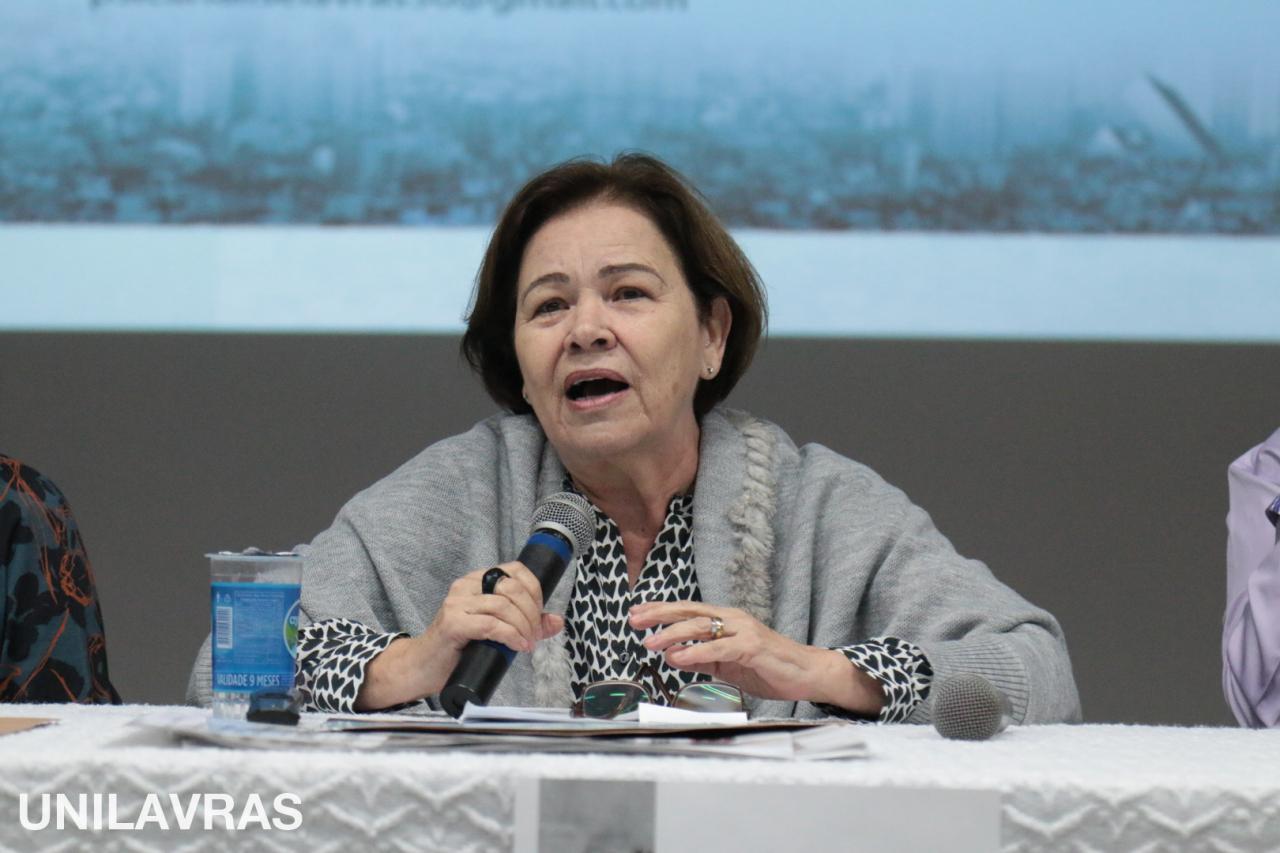 UNILAVRAS - PSICANÁLISE NA CIDADE-8