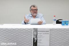 UNILAVRAS - PSICANÁLISE NA CIDADE-11