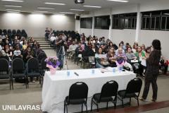 UNILAVRAS - PSICANÁLISE NA CIDADE-3