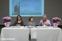 UNILAVRAS - PSICANÁLISE NA CIDADE-4