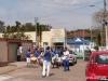 UNILAVRAS - Roda de conversa comunidade agua limpa-10
