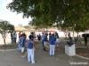 UNILAVRAS - Roda de conversa comunidade agua limpa-12
