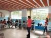 UNILAVRAS - Roda de conversa comunidade agua limpa-3