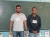 UNILAVRAS - Roda de conversa comunidade agua limpa-4