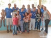 UNILAVRAS - Roda de conversa comunidade agua limpa-6