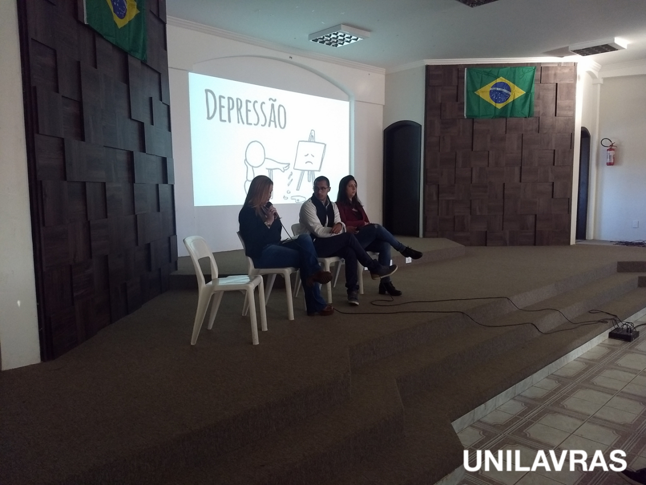 UNILAVRAS_-2