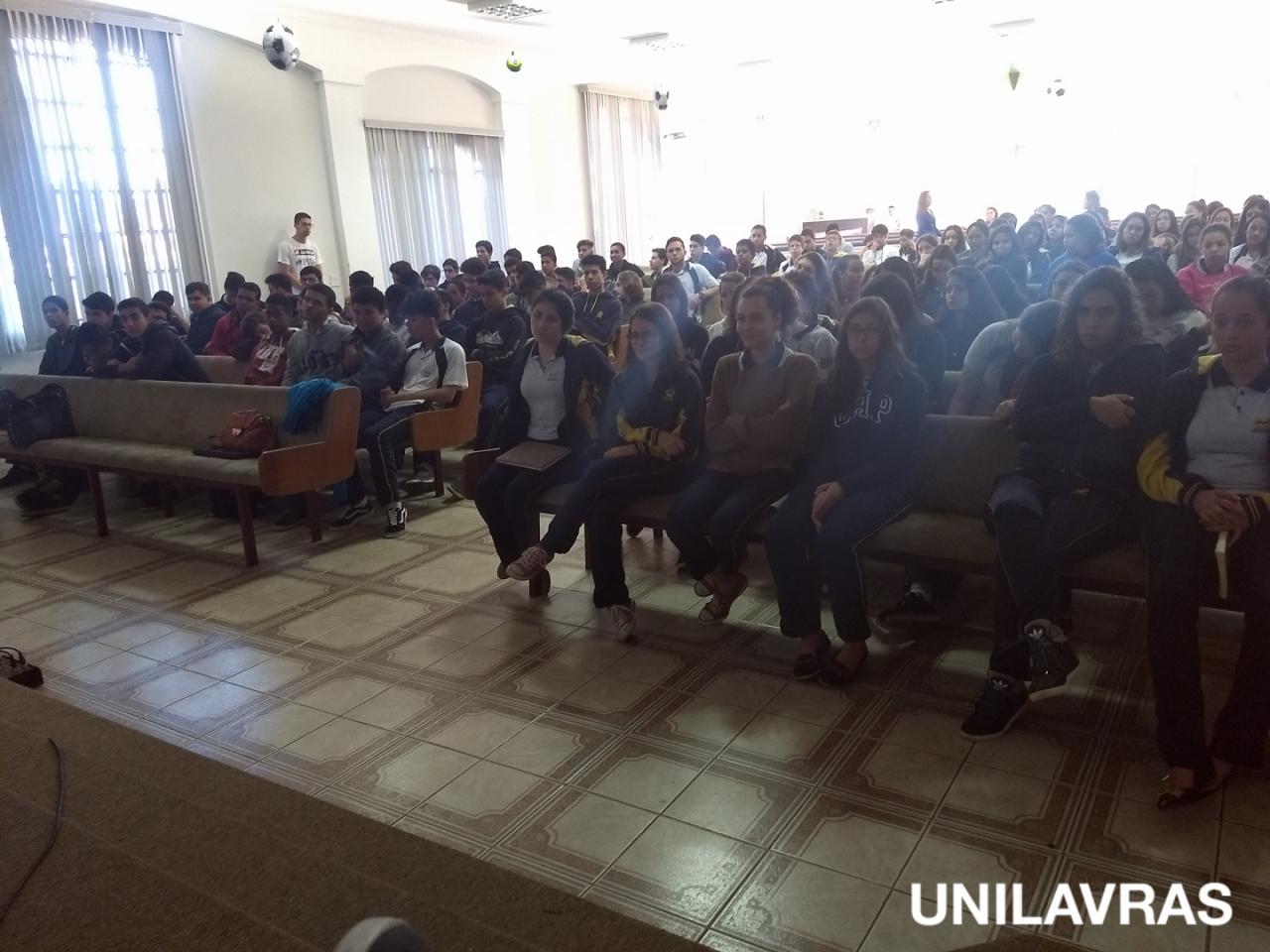 UNILAVRAS_-3