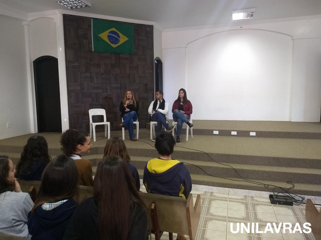 UNILAVRAS_