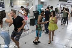 Unilavras - semana cultural 2017-13