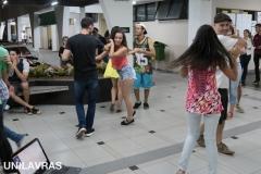 Unilavras - semana cultural 2017-14