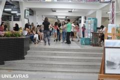Unilavras - semana cultural 2017-15