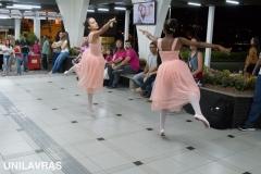 Unilavras - semana cultural 2017-16