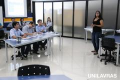 UNILAVRAS-8