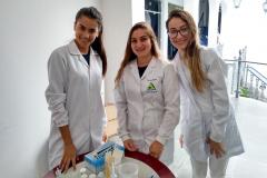 EnfermagemSIPAT (3)