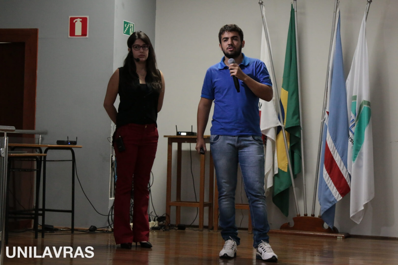 UNILAVRAS-19