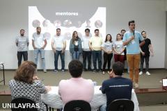 UNILAVRAS - startup weekend-10