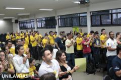 UNILAVRAS - startup weekend-11