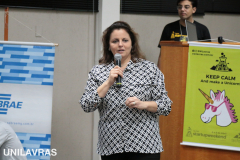 UNILAVRAS - startup weekend-13